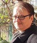 Professor Mikko Lehtonen