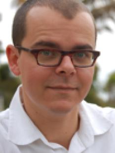 Kris Rutten